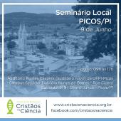 Post-Picos