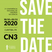 SAVE THE DATE CN3