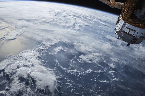 Manifesto – Em defesa da Ciência e da Tecnologia no Brasil