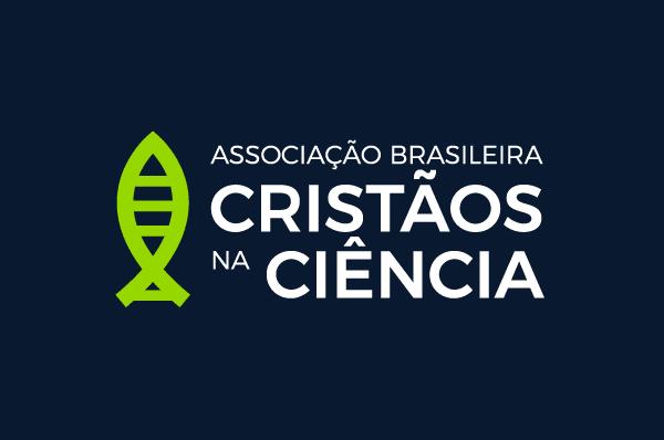 Edital de Convocação ABC² – 2019