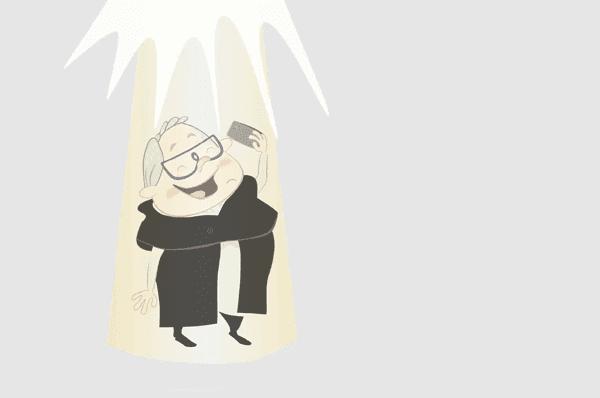 Alberto Explora – Ciência e Fé Cristã em Desenho Animado, em Português!
