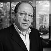 Roberto Covolan